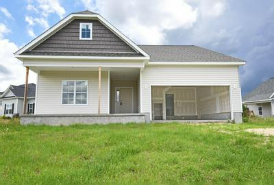 1211 FELLOWES CT, Winterville, NC 28590 - Photo 1