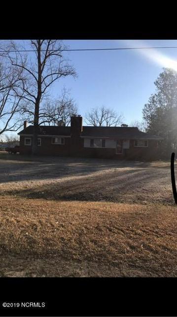 64 3RD ST, BOLTON, NC 28423 - Photo 1