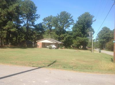 0 W ANDREWS, Bethel, NC 27812 - Photo 2