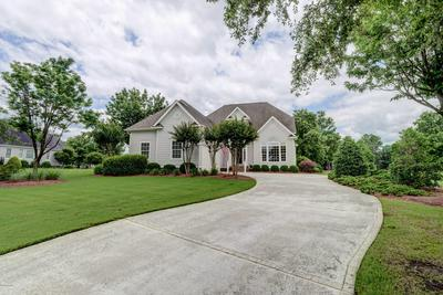 185 LEGACY WOODS DR, Wallace, NC 28466 - Photo 2
