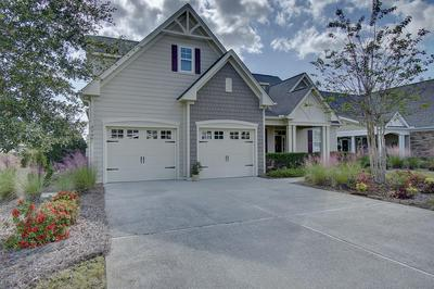 3207 SEAGRASS CT, Southport, NC 28461 - Photo 2
