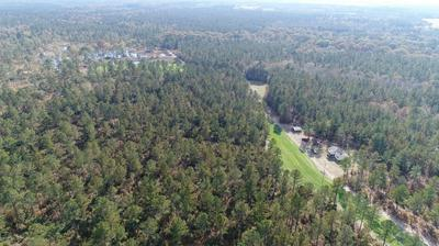 736 ACRES OFF SHAW ROAD, Garland, NC 28441 - Photo 1