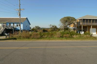 1915 NEW RIVER INLET RD, North Topsail Beach, NC 28460 - Photo 1