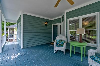 5626 SHELL ROAD VILLAGE DR, Wilmington, NC 28403 - Photo 2