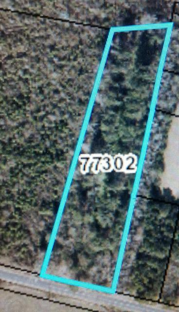 00 WHITEHURST STATION ROAD, Robersonville, NC 27871 - Photo 1