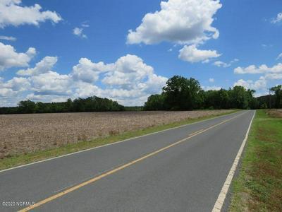 0 CENTERVILLE CHURCH ROAD, Fairmont, NC 28340 - Photo 1