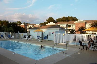 142 AVIAN DR # 3913, Sunset Beach, NC 28468 - Photo 2