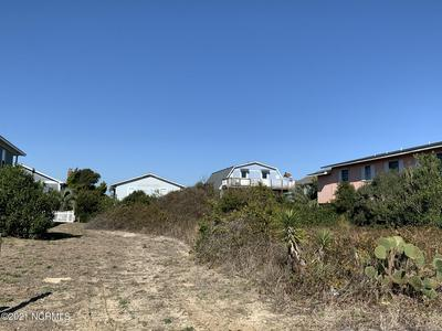 3912 W BEACH DR # 6, Oak Island, NC 28465 - Photo 2