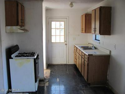 151 BRIMMAGE RD, Trenton, NC 28585 - Photo 2