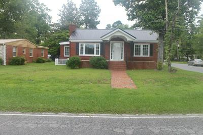 209 WARRIOR TRL, Whiteville, NC 28472 - Photo 1