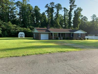 213 WILLIAMSON ST, Kenansville, NC 28349 - Photo 1