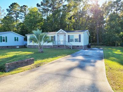 960 PALMER DR, Carolina Shores, NC 28467 - Photo 2