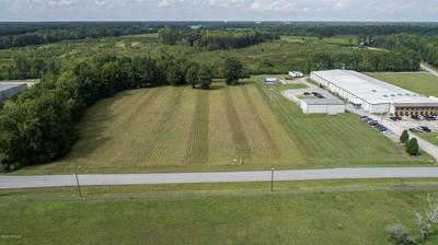 120 FOUNTAIN PARK DR, Battleboro, NC 27809 - Photo 2