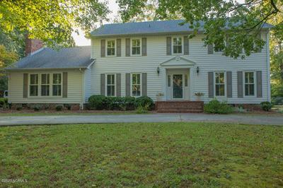 1908 STANTON RD, Kinston, NC 28504 - Photo 2