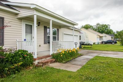 106 CLINT MILLS RD, Maysville, NC 28555 - Photo 2