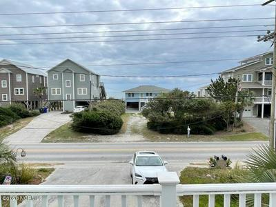 1605 S SHORE DR, Surf City, NC 28445 - Photo 2