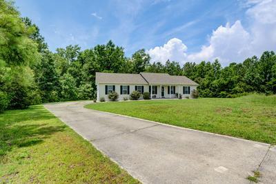 407 PATRIOT PL, Jacksonville, NC 28540 - Photo 2