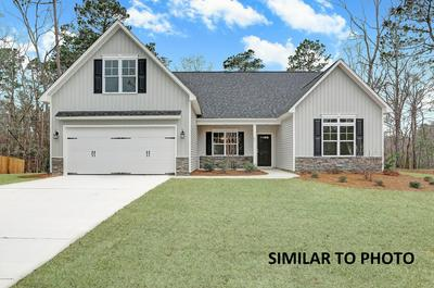 79 S BEATRICE DRIVE, Rocky Point, NC 28457 - Photo 2