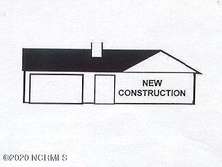 3822 BUCKLIN DR NE, Elm City, NC 27822 - Photo 1