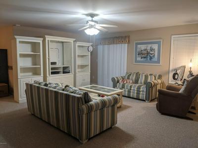 308 JASMINE S, Swansboro, NC 28584 - Photo 2