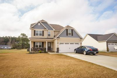 206 BREAKWATER DR, SNEADS FERRY, NC 28460 - Photo 2