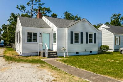 3305 ARENDELL ST, Morehead City, NC 28557 - Photo 2