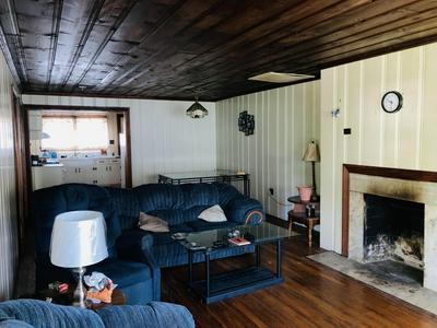 1201 W LENOIR AVE # 1203, Kinston, NC 28501 - Photo 2