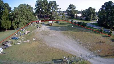 1202 OLD CHERRY POINT RD, New Bern, NC 28560 - Photo 1