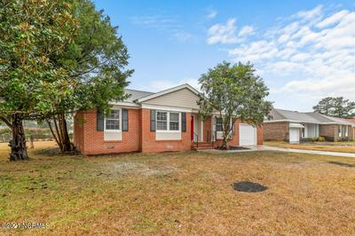 625 WINCHESTER RD, Jacksonville, NC 28546 - Photo 2