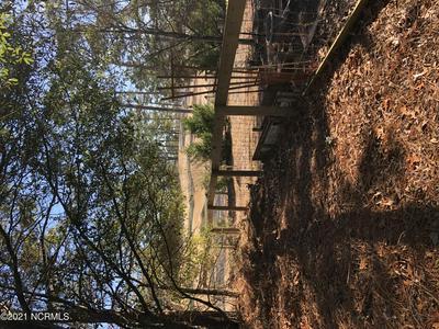 102 SUTTON DR # 69, Cape Carteret, NC 28584 - Photo 1