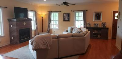 510 CADES TRL, Southport, NC 28461 - Photo 2