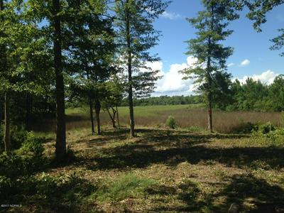 PARCEL A N TANGLEWOOD DRIVE SW # PARCEL A 1.72 ACRES, Supply, NC 28462 - Photo 1