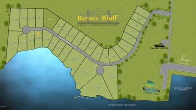 4007 BARNES BLF SE # 24, Southport, NC 28461 - Photo 2