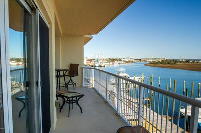 100 OLDE TOWNE YACHT CLUB RD UNIT 214, BEAUFORT, NC 28516 - Photo 2