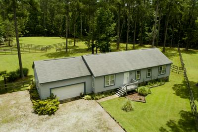 162 PORT DR, Oriental, NC 28571 - Photo 1