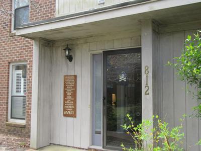 812 HIDDEN BRANCHES CLOSE, WINTERVILLE, NC 28590 - Photo 2