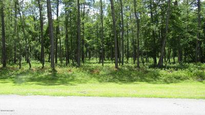 66 PINEWOOD DR, Carolina Shores, NC 28467 - Photo 1