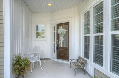 5032 LAGAN CT, Southport, NC 28461 - Photo 2