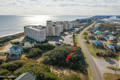 2050 NEW RIVER INLET RD # 18, North Topsail Beach, NC 28460 - Photo 1