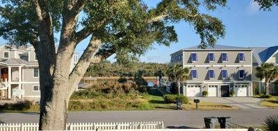 1003 E YACHT DR # E, Oak Island, NC 28465 - Photo 2