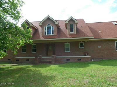 79 HOWIE & HAMMONDS RD, Clarkton, NC 28433 - Photo 2