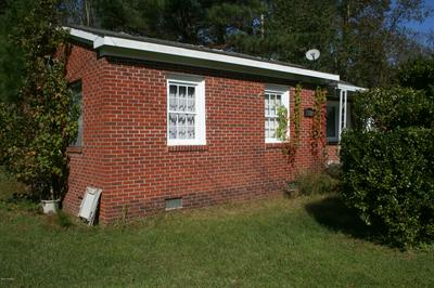 15874 NC HWY 210, Rocky Point, NC 28457 - Photo 2