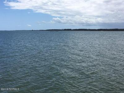 412 SEASHORE DR # 1, Atlantic, NC 28511 - Photo 1