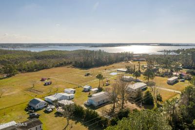 235 GOLDEN FARM RD, Beaufort, NC 28516 - Photo 2