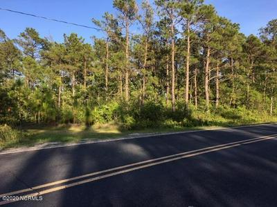 1140 OLD CEDAR ISLAND RD, Atlantic, NC 28511 - Photo 2
