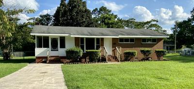 4525 S EDGE RD, Ayden, NC 28513 - Photo 1