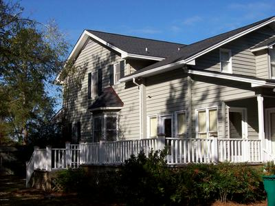 1412 SPIVEY RD, WHITEVILLE, NC 28472 - Photo 2