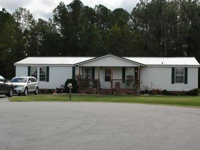 143 CORENA AVE, Maysville, NC 28555 - Photo 2