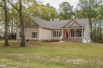 211 TRENT ACRES, Pollocksville, NC 28573 - Photo 1