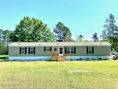 11987 NC HIGHWAY 210 S, Roseboro, NC 28382 - Photo 2